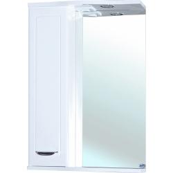 Зеркало-шкаф Bellezza Классик 50 L