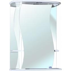 Зеркало-шкаф Bellezza Лиана 55 L