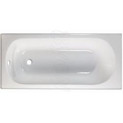 Byon Чугунная ванна BYON 13 160 см