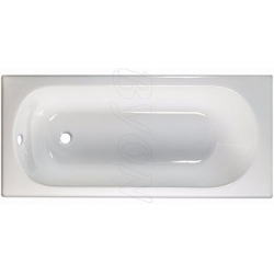 Byon Чугунная ванна BYON 13 170 см