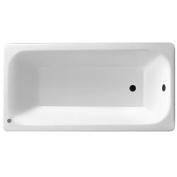 Pucsho Чугунная ванна Pucsho Klassik