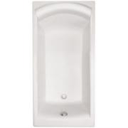 Чугунная ванна Jacob Delafon Biove E2930 170x75 без ручек