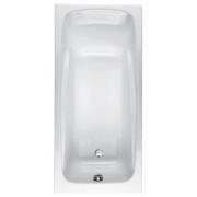 Чугунная ванна Jacob Delafon Repos E2918 170x80 без ручек