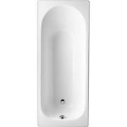 Чугунная ванна Jacob Delafon Soissons E2931 160x70