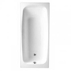 Чугунная ванна Jacob Delafon Diapаson E2937 170x75 без ручек