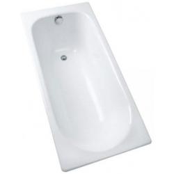 Чугунная ванна Ресса (150x70)