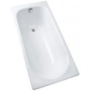 Чугунная ванна Ресса (170x70)