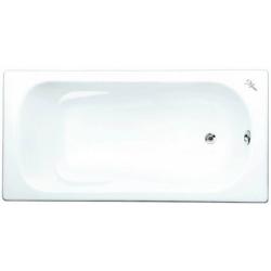Maroni Ванна чугунная Colombo 1600x750 (445971)
