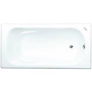 Maroni Ванна чугунная Colombo 1700x750 (445969)