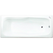 Maroni Ванна чугунная Giordano 1800x800 (445966)