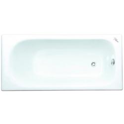 Maroni Ванна чугунная Orlando 1500x700 (445977)