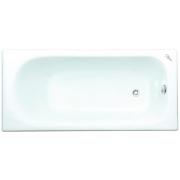 Maroni Ванна чугунная Orlando 160x70 (445976)