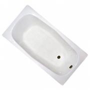 Чугунная ванна Tivoli Standart (170x70)