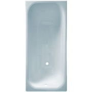 Чугунная ванна Ностальжи (160x75)