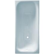 Чугунная ванна Ностальжи (170x75)