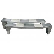Комплект ножек для стальных ванн BLB APMROS110