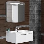 Мебель для ванной Alvaro Banos Alma 80
