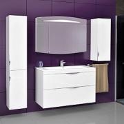 Мебель для ванной Alvaro Banos Alma Maximo 100