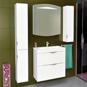 Мебель для ванной Alvaro Banos Alma Maximo 60