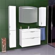 Мебель для ванной Alvaro Banos Alma Maximo 80