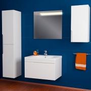 Мебель для ванной Alvaro Banos Armonia 100