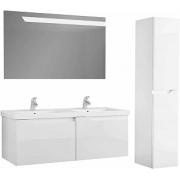 Мебель для ванной Alvaro Banos Armonia 125