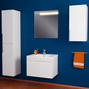 Мебель для ванной Alvaro Banos Armonia 65