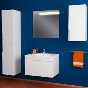 Мебель для ванной Alvaro Banos Armonia 80