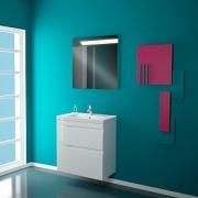 Мебель для ванной Alvaro Banos Armonia Maximo 65