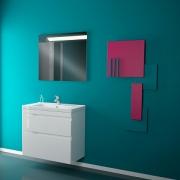 Мебель для ванной Alvaro Banos Armonia Maximo 80