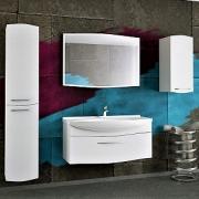 Мебель для ванной Alvaro Banos Carino 105