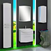 Мебель для ванной Alvaro Banos Carino 65