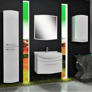 Мебель для ванной Alvaro Banos Carino 75