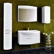 Мебель для ванной Alvaro Banos Carino 85