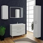 Мебель для ванной Alvaro Banos Carino Maximo 105