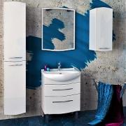 Мебель для ванной Alvaro Banos Carino Maximo 65