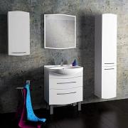 Мебель для ванной Alvaro Banos Carino Maximo 75