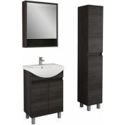 Мебель для ванной Alvaro Banos Toledo 55 дуб кантенбери