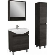 Мебель для ванной Alvaro Banos Toledo 65 дуб кантенбери