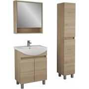 Мебель для ванной Alvaro Banos Toledo 65 дуб сонома