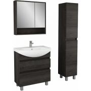 Мебель для ванной Alvaro Banos Toledo 75 дуб кантенбери