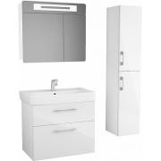 Мебель для ванной Alvaro Banos Valencia Maximo 80