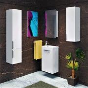 Мебель для ванной Alvaro Banos Viento 40
