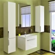 Мебель для ванной Alvaro Banos Viento 50