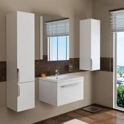 Мебель для ванной Alvaro Banos Viento 60