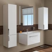 Мебель для ванной Alvaro Banos Viento 70