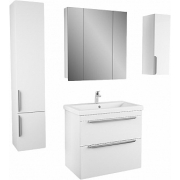 Мебель для ванной Alvaro Banos Viento Maximo 70