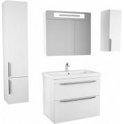 Мебель для ванной Alvaro Banos Viento Maximo 80