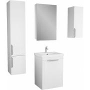 Мебель для ванной Alvaro Banos Viento Puerta 50