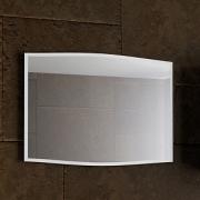 Зеркало Alvaro Banos Carino 105 с подсветкой